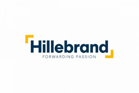JF Hillebrand undergoes rebrand and outlines future growth plans