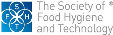 SOFHT launches new 'hop on and off' Level 4 food safety training