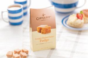 Copperpot Originals gives nod to Cornwall
