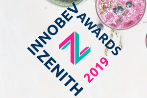2019 InnoBev Awards winners announced