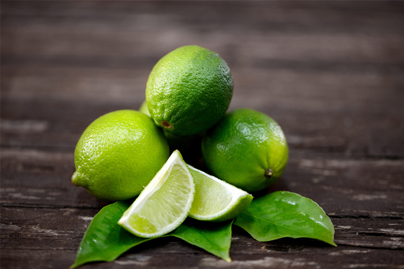 Ohly adds new lime powder to Prodry lineup