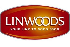 Linwoods Dairy auction attracts international attention