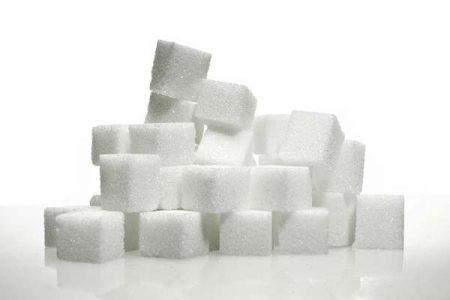 Report urges sugar reduction