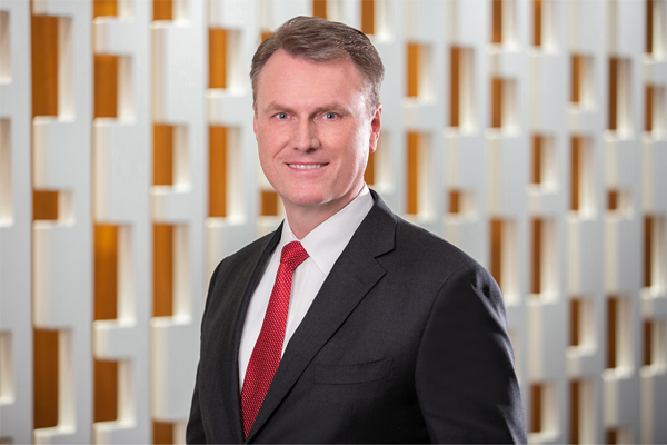 DuPont creates new $6.2bn business division