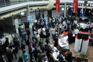 MeetingPack2017 presents latest innovations in food packaging