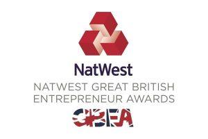 Finalists for NatWest Great British Entrepreneur Awards revealed
