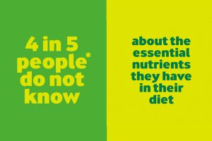 Big nutrient knowledge gap uncovered by new research