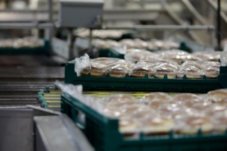 Orbis to showcase bakery packaging solutions at IBIE
