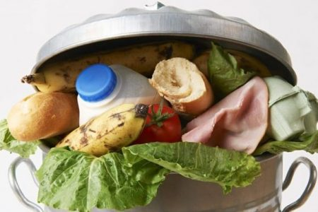 Gove appoints Food Waste Champion