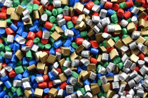 'Reuse, recycle, repeat' advises leading plastic pallet supplier