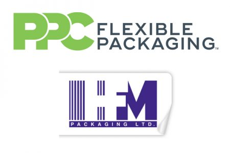 PPC Flexible Packaging acquires HFM Packaging