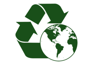 Mitie supports Recycle Week