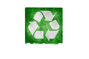 EU beverage carton recycling rate continues to grow