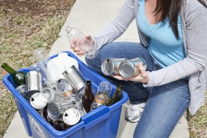 Kerbside collection of beverage cartons hits 60%