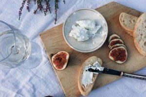 Vegan cheese sales to soar