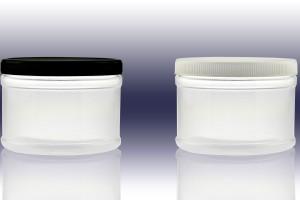 Multilayer pot for multiple uses