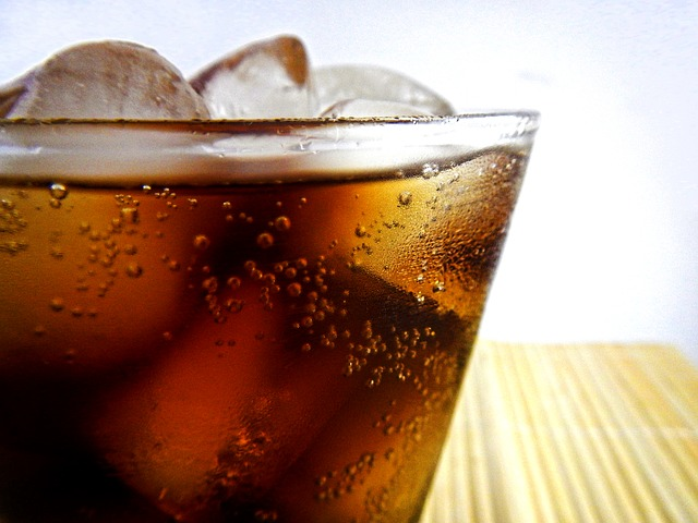 Bemused by post-sugar tax pricing