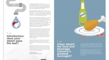 Food and drink's most powerful ingredient
