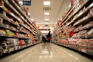 Artificial ingredients concern consumers