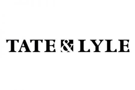 Tate & Lyle ingredient shortlisted for Gulfood awards