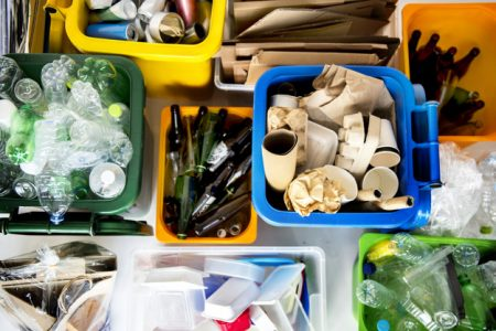 Trials will help industry reduce packaging waste, says ULMA