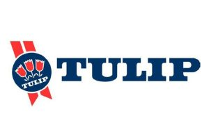 Tulip secures sausage contract with Co-op