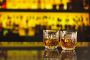 Rum set to capitalise on the slowing gin market