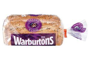 Warburtons confirms factory closure