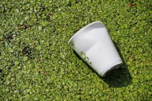 PlasticsEurope announces recycling solutions initiative for polystyrene