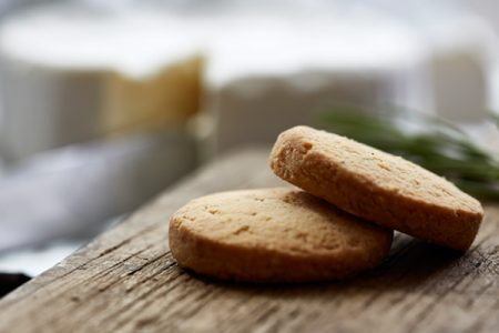 New concept offers indulgent high-protein biscuits without the downsides