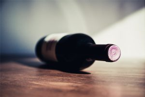 Global launch for wine testing scheme