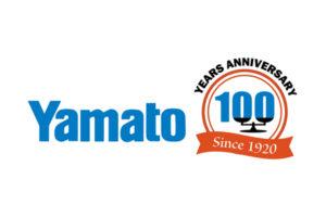 Yamato to celebrate 100 years