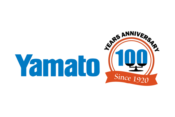 Yamato to celebrate 100 years